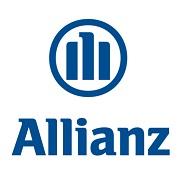 Allianz ok