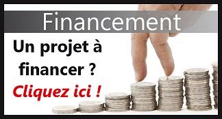 Financement - Copie