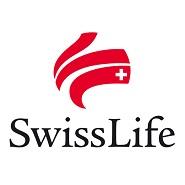 Swiss Life ok