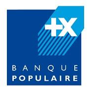 banque pop ok