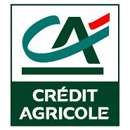 credit agricole ok