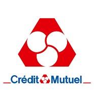 credit mut ok